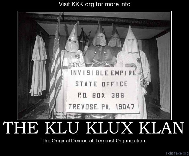 the u s government s adversaries ku klux Start studying chapter 24 learn vocabulary c the rejuvenation of the ku klux klan what was an element of us economic diplomacy in the 1920s.